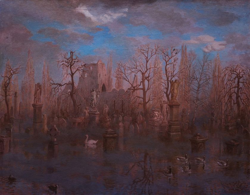 After the floods lodres-remastered.2 jpg