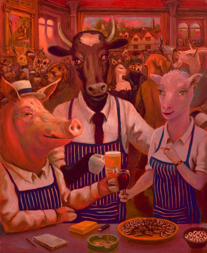 Animal_Butchers_Web_Ready