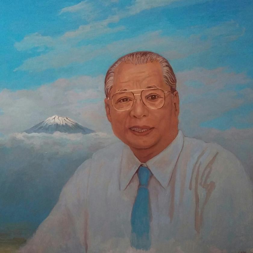 Ikeda-Mt Fuji webready