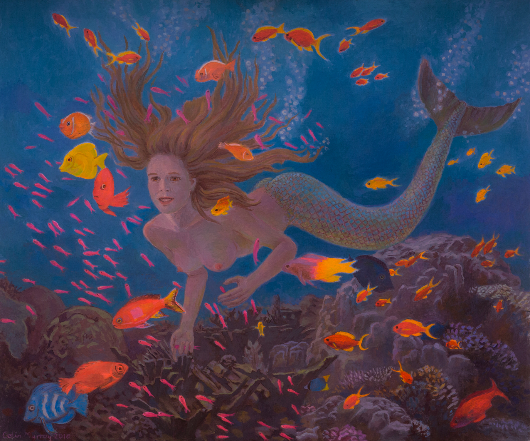 mermaid_and_fishes_darker